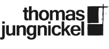 Thomas Jungnickel, Copyshop und Digitaldruck Chemnitz